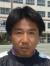江頭 コーチ
