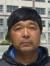 石本 コーチ